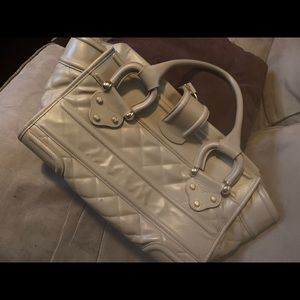 Burberry Bags - Burberry ladies bag